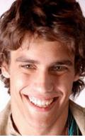 Хуан Мануэль Гилера (Juan Manuel Guilera)