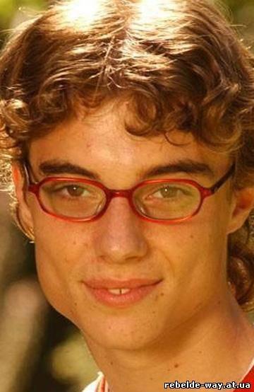 Диего Гарсия (Diego García)