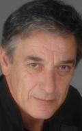 Альдо Пастур (Aldo Pastur)
