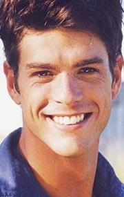 Эстебан Перез (Esteban Pérez)