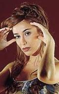 Патрисия Виджиано (Patricia Viggiano)